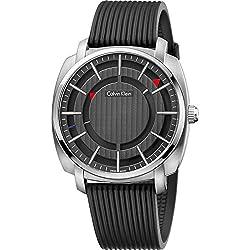 Reloj Calvin Klein para Hombre K5M3X1D1