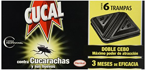 cucal-trampa-doble-insecticida-anticucarachas-6-trampas