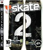Skate 2 [Spanisch Import]