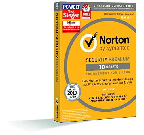 norton-security-premium-2016-10-appareils-telechargement