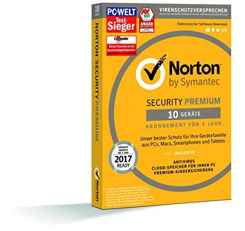 symantec-norton-security-premium-10-gerate-pc-mac-smartphone-tablet