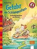 ISBN 9783401706474