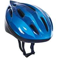 Trespass Children's Cranky Cycle Safety Helmet