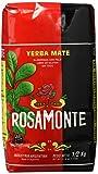 Rosamonte Mate Tee