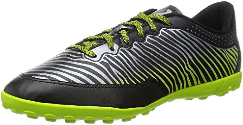 Adidas - X 15.3 CG J, Scarpe da da da Calcio Unisex Bambini | Il Nuovo Prodotto  | Sig/Sig Ra Scarpa  fb9672