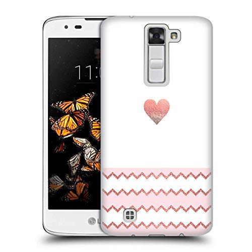 official-monika-strigel-coral-avalon-heart-hard-back-case-for-lg-k8-phoenix-2
