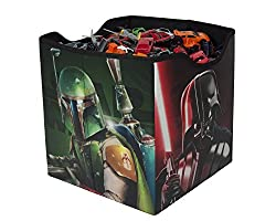 Neat-Oh Star Wars Character Storage Bin