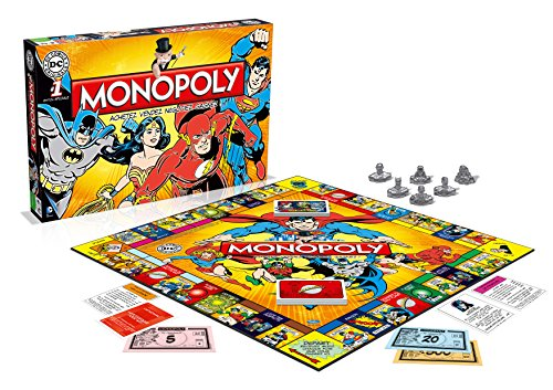 winning-moves-0971-monopoly-dc-comics-version-franaise