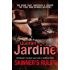 Skinner's Rules (Bob Skinner series, Book 1): A gritty Edinburgh mystery of murder and intrigue (Bob Skinner Mysteries)