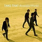 Beautiful World -