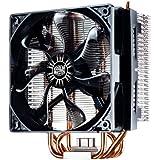 Cooler Master Hyper T4 RR-T4-189K-R1 Ventilateur