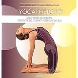 Yogathérapie