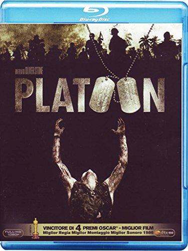 platoon-25-anniversario