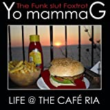 Life-at-the-Cafe-Ria