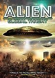 Alien Global Threat kostenlos online stream