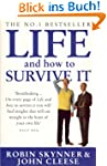 Life And How To Survive It