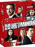 ???????????FBI vs. ?????????5??????? BOX Part2 [DVD]