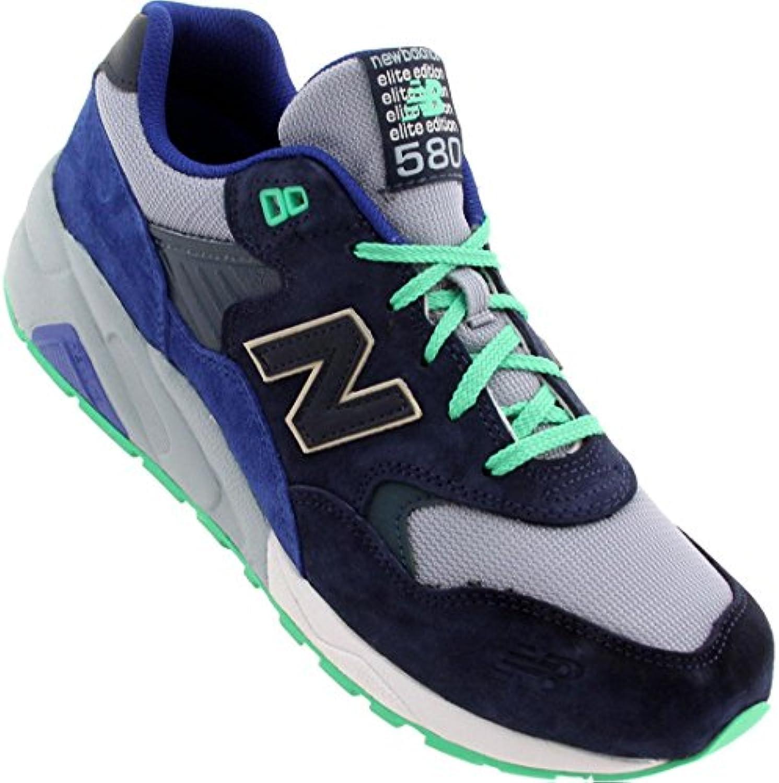 New Balance Sneaker U410  Billig und erschwinglich Im Verkauf