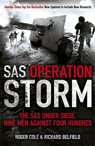 sas-operation-storm-nine-men-against-four-hundred