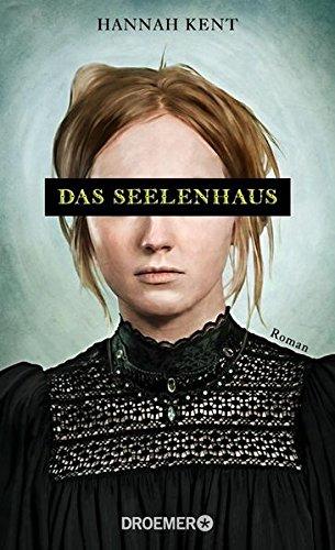 das-seelenhaus-roman