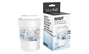 BLU Efall Ge Mwf Refrigerator Water Filter Smartwater Compatible Cartridge