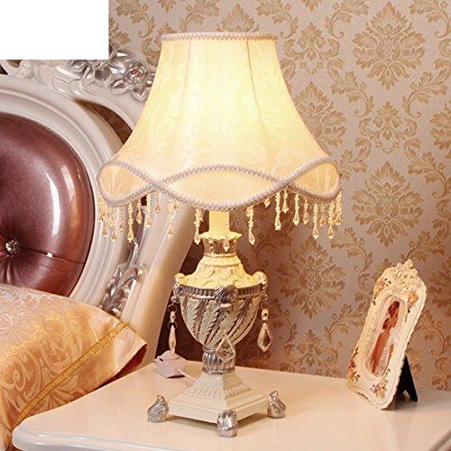 lampada-camera-da-letto-lusso-classica-luce-decorativa-lampada-retro-minimalista-b