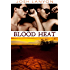 Blood Heat (Dangerous Ground Book 3) (English Edition)
