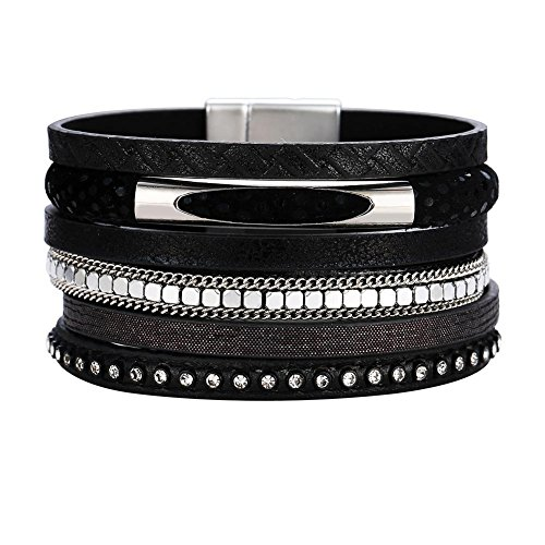 La Cabina Femme Bracelet Bijou Fantaisie Mode Bracelet de...