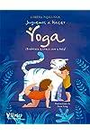 https://libros.plus/juguemos-a-hacer-yoga/