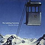 Songtexte von The Ladybug Transistor - Beverley Atonale