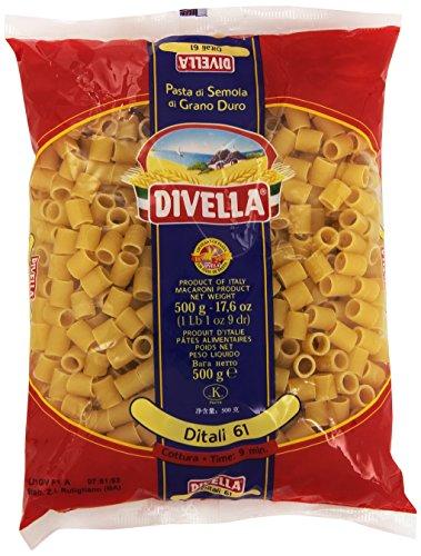 divella-ditali-nr61