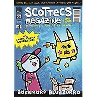 Scottecs megazine (Vol. 23)