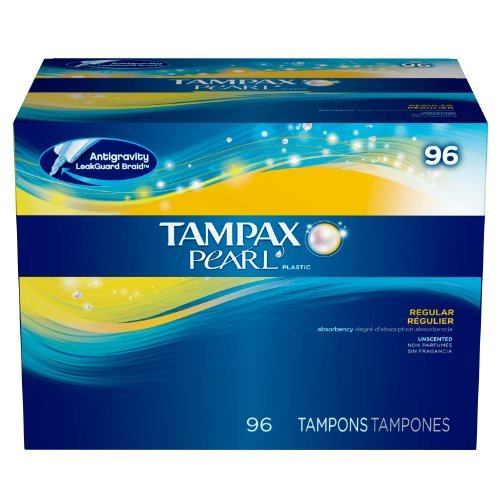 tampax-pearl-unscented-tampons-regular-96-ct-by-tampax