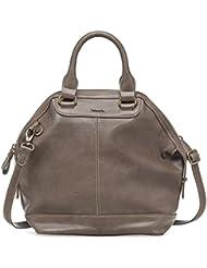 Tamaris ramona-sac à main, sac bandoulière-taupe.