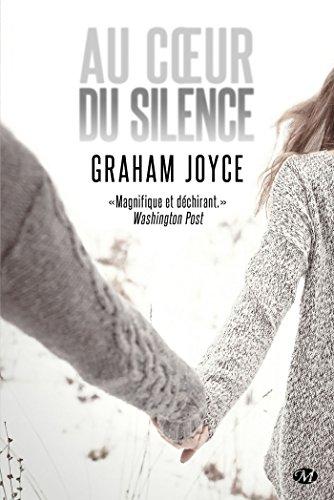 Livres gratuits en ligne Au coeur du silence pdf