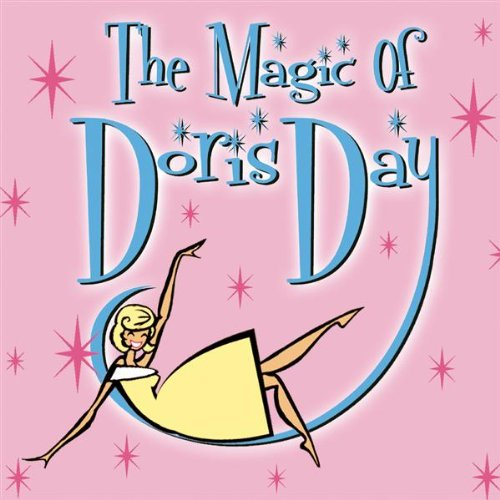 Doris Day - Whatever Will Be, Will Be (Que Sera, Sera)