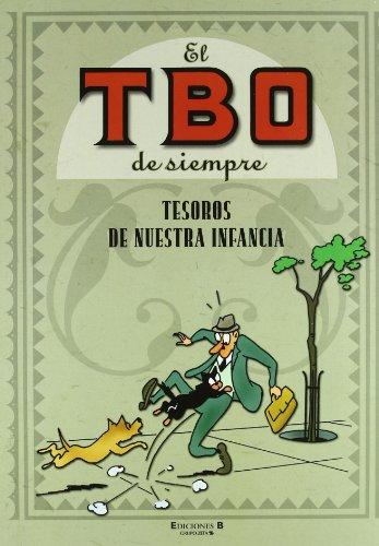 Tesoros de nuestra infancia por Marino Benejam, Josep Coll i Coll