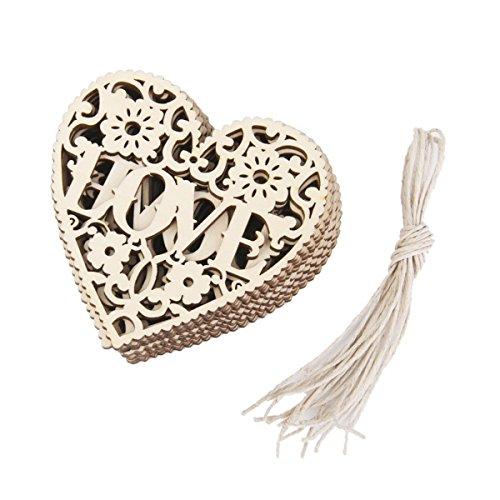 pixnor-10-piezas-corazon-de-madera-decoracion-colgante-con-cadena