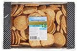 Delibake Hafer Kekse
