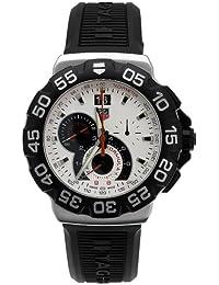 Tag Heuer Formula 1 Grande Date Chrono Mens Watch CAH1011.BT0717