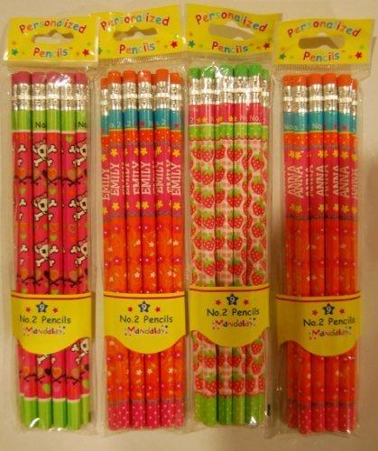 iZiv 72 Couleurs Crayons de couleur Marco Raffiné Crayons d'Artiste Dessin Adulte Secret Garden Coloring Book / Enfants Artiste Rédaction, Crayons de Couleur pour Jardin Secret Artiste Sketch