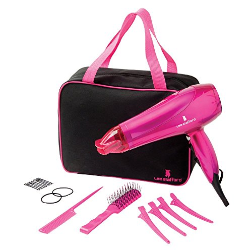 lee-stafford-blow-dry-and-go-hair-kit-everything-you-need-to-style-your-hair-the-way-you-want-includ