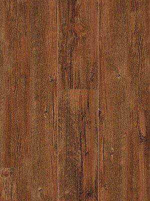 project floors floors work 80 vinyl designbelag 2004. Black Bedroom Furniture Sets. Home Design Ideas