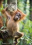 ISBN 3840702232