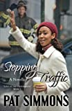 Stopping Traffic: Volume 1 (Love at The Crossroads)