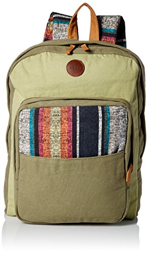 roxy-camp-fire-backpack-donna-verde