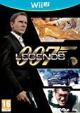 James Bond: 007 Legends  [Edizione: Regno Unito]
