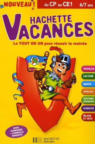 Telecharger Du Cp Au Ce1 Epub Pdf Ann Rocard Philippe