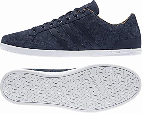 adidas F38684, Sneaker uomo nny/nny/grey - nny/nny/grey