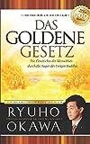 Das Goldene Gesetz: Die Geschichte der Menschheit durch die Augen des Ewigen Buddha